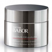 BABOR Doctor DC Collagen Booster Cream 50 ml