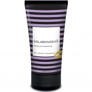 Eslabondexx Rescue Shampoo 200 ml