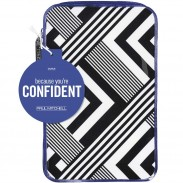 Paul Mitchell Confident Gift Set