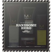 Paul Mitchell Mitch Deluxe Handsome Hero