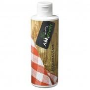 Almkraft Haarbalsam mit Blütenwachs 200 ml