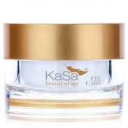 KaSa Beauty of Age Eye Care 15 ml