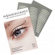 Wonderstripes S - 64 Stripes