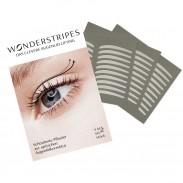 Wonderstripes L - 64 Stripes