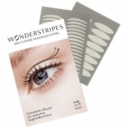 Wonderstripes S+M  - 64 Stripes