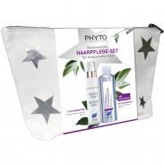 Phyto Phytokeratin Geschenkset