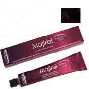 L'Oréal Professionnel Majirel Carmilane C 4.55 50 ml