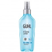 Guhl Föhnlotion 150 ml