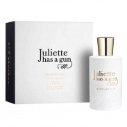 JULIETTE HAS A GUN Another Oud EdP 100 ml