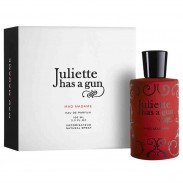 JULIETTE HAS A GUN Mad Madame EdP 100 ml