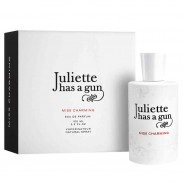 JULIETTE HAS A GUN Miss Charming EdP 100 ml