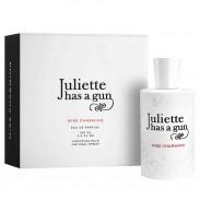 JULIETTE HAS A GUN Miss Charming EdP 100 ml