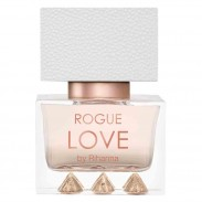 Rihanna Rouge Love EdP 30 ml