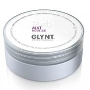 GLYNT STYLING Mat Mini Modeler 20 ml