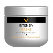 Vision Intensiv Maske .4 250 ml