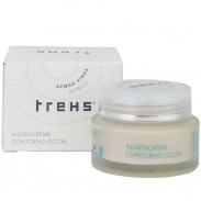 Trehs Aqua Vinea Nobilis Augencreme 30 ml