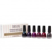 Trosani Nagellack Sexy Stiletto Set 6 x 5ml