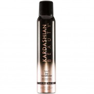 Kardashian Beauty Take 2 Dry Conditioner 157 ml