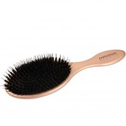 Kardashian Beauty Nylon & Boar Bristle Paddle Brush