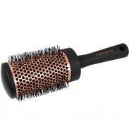 Kardashian Beauty Large Round Brush