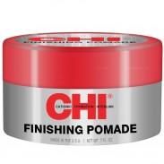 CHI Finishing Pomade 54 ml