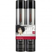 Paul Mitchell  SAVE ON DUO Stay Strong