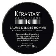 Kerastase Densifique Baume Densité Homme 75 ml