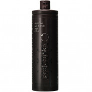 C:EHKO #7-1 Shampoo Hair & Body Men 1000 ml