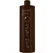 C:EHKO #7-1 Special Shampoo Anti Hair Loss Men 1000 ml