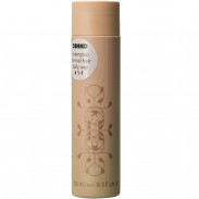 C:EHKO #1-1 Shampoo Normal Hair 250 ml