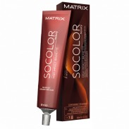 Matrix SoColor Beauty Haarfarbe High Impact Brunette VA 90 ml