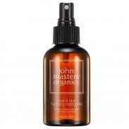 john masters organics Rose & Aloe Hydrating Toning Mist 125 ml