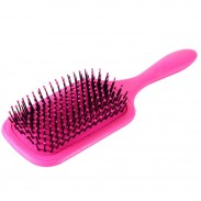 Lee Stafford My Squeaky Clean Paddle Brush
