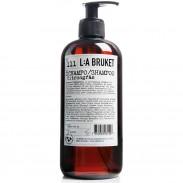 L:A BRUKET No. 111 Shampoo Zitronengras 450 ml