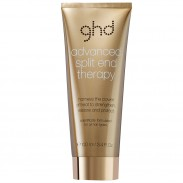 ghd Advanced Split End Therapy 100 ml