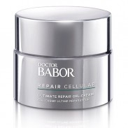 BABOR Ultimate Repair Gel-Cream 50 ml