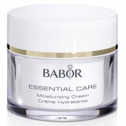 BABOR Essential Moisturizing Cream 50 ml