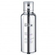 BABOR Body Cellular Ultimate Lipofill Bust Lotion 100 ml