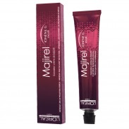 Loreal Majirel 10,12 50 ml