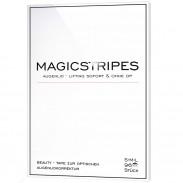 MAGICSTRIPES Augenlid Lifting S+ M + L (96 Stück)