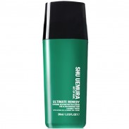 Shu Uemura Ultimate Remedy Duo-Serum 30 ml