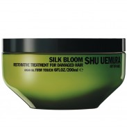 Shu Uemura Silk Bloom Treatment 200 ml