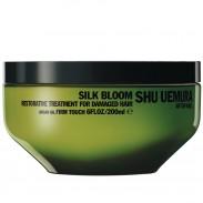 Shu Uemura Silk Bloom Treatment 200 ml