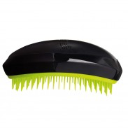 Tangle Teezer Salon Elite Neon gelb