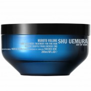 Shu Uemura Muroto Volumen Treatment 200 ml