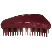Tangle Teezer Thick & Curly Dark Red