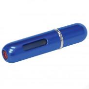 TRAVALO Classic HD Taschenzerstäuber Blue 5 ml