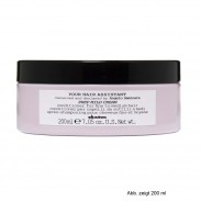 Davines PREP Mild Cream 900 ml