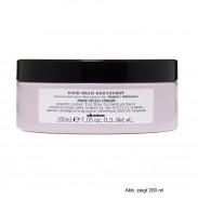 Davines PREP Mild Cream 900 ml
