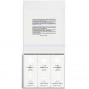 Iles Formula Gift Box